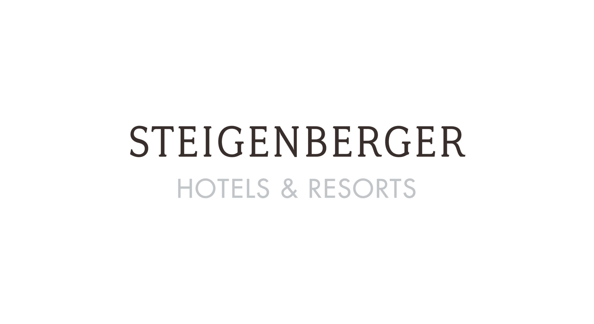 QUO Partners with Steigenberger in Brand Re-Launch