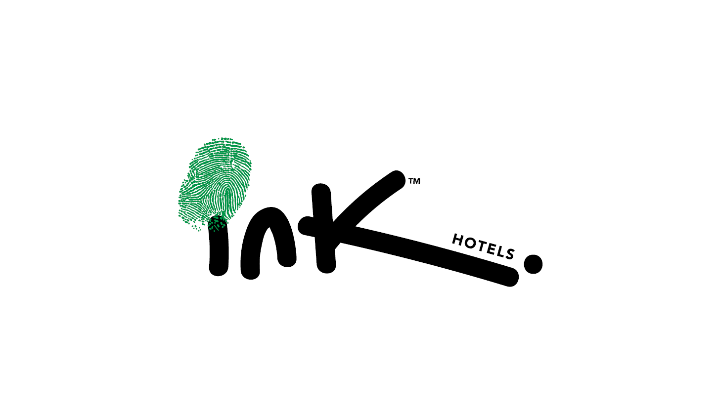 INK HOTELS